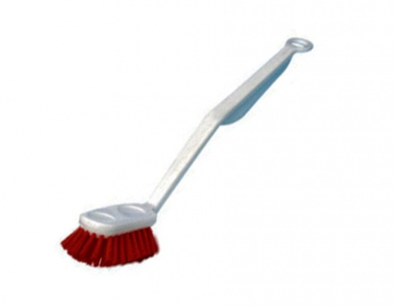 DI Brush for Dishwashing