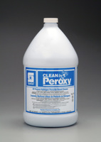 Clean by peroxy (���� ��� �������) 3,78�.