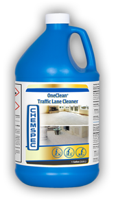 One Clean Traffic Lane Cleaner (Уан Клин Траффик Лайн Клинер)